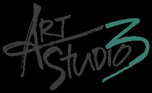 art-studio-3-logo
