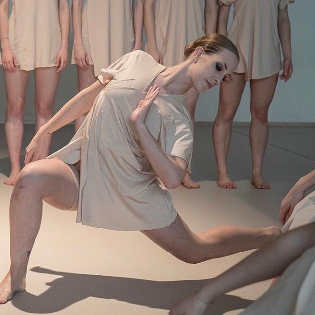 Rachele Baldan